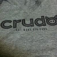 Crudo Best Italian Restaurant in AZ