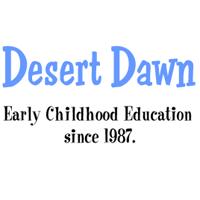 desert-dawn-day-care-centers-in-az