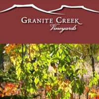 granite creek vineyards wineries in az