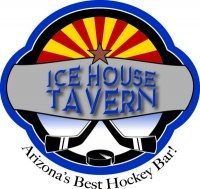 Ice House Tavern Best Bars AZ
