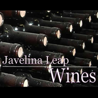 javelina leap winery wineries in az