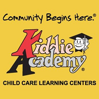 kiddie-academy-day-care-centers-in-az