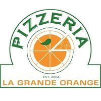 La Grande Orange Pizzeria Best Italian Restaurant in AZ