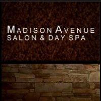madison avenue international salon & day spa spa in az