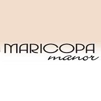 maricopa manor best bed & breakfasts in az
