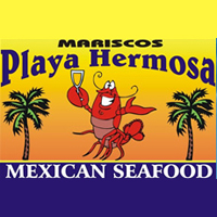 Mariscos Playa Hermosa Best Mexican Restaurant in AZ