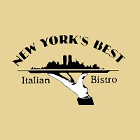 New York's Best Italian Bistro Best Italian Restaurant in AZ