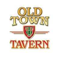 Old Town Tavern Best Bars AZ