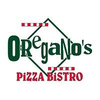 Oregano's Pizza Bistro Best Italian Restaurant in AZ