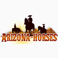 ponderosa-stables-horseback-riding-in-az