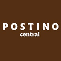 Postino Central Best Bars AZ