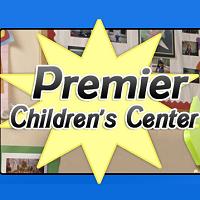 premier-children's-center-day-care-centers-in-az