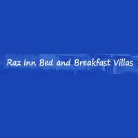 razz inn best bed & breakfast in az