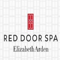 red door salon & spa spa in az