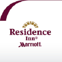 Residence Inn Phoenix Desert View Best Hotels in AZ