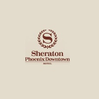 Sheraton Phoenix Downtown Hotel Best Hotels in AZ