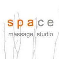 space-massage-studio-spa-in-az
