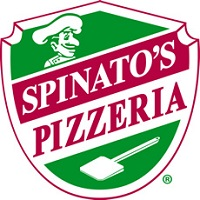 Spinato's Pizza Best Italian Restaurant in AZ