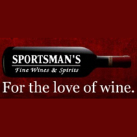 Sportsman's Fine Wines & Spirits Best Bars AZ