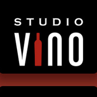 studio vino wineries in az
