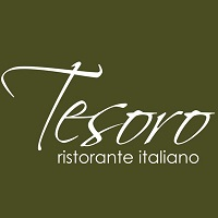 Tesoro Ristorante Italiano Best Italian Restaurant in AZ