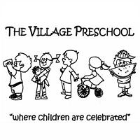 the-village-preschool-day-care-centers-in-az