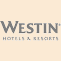 The Westin Phoenix Downtown Best Hotels in AZ