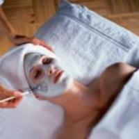 tocasierra spa salon & fitness centre spa in az