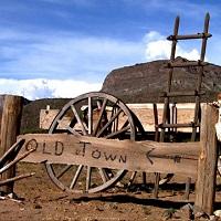 Western Destinations Sightseeing in AZ