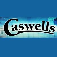 caswells shooting range shooting ranges in az