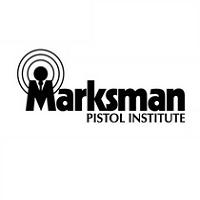 marksman pistol institute shooting ranges in az