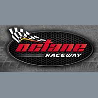 octane raceway play places in az