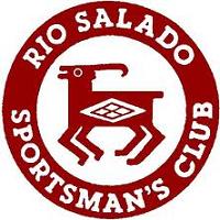 rio salado shooting ranges in az