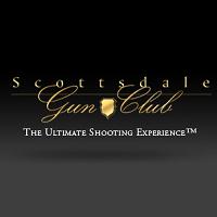scottsdale gun club shooting ranges in az
