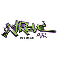 xtreme air jump 'n skate play places in az