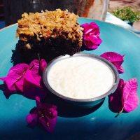 Govindas Natural Foods Buffet Best Vegetarian Buffet Restaurants Tucson AZ