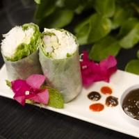 Malees Thai Bistro Best Thai Cuisine in AZ