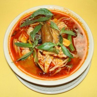 Nuthaporn Thai Cuisine Best Thai Restaurants in Arizona