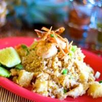 Sala Thai Restaurant Thai Food in Phoenix Arizona