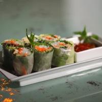 Soi Four Bangkok Eatery Best Thai Food Arizona