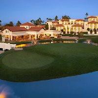 Arizona Grand Resort Romantic Getaways in AZ