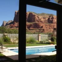 Canyon Villa Bed and Breakfast Inn Romantic Getaways in AZ