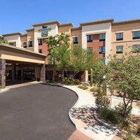 homewood suites by hilton phoenix north happy valley romantic getaways in arizona