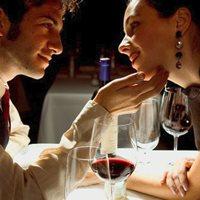 LAuberge de Sedona Romantic Getaways in AZ