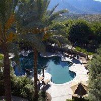 Miraval Resorts Romantic Getaways in AZ