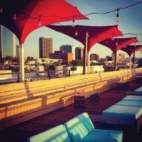 The Clarendon Hotel Romantic Getaways in AZ